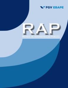 PreRel_RAP_Acão publica brasileiradestaque RAP.doc