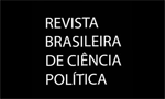 """""""Cuidado e responsabilidade"""", """"Ciência política no Brasil"""" e """"Ecologia e política"""" são temas de chamada de trabalhos da Revista Brasileira de Ciência Política"""