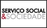 Desafios ao Serviço Social em diversos países