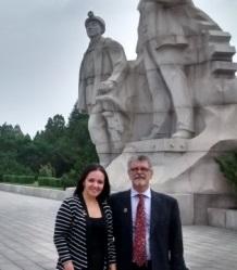 Discreta transicao Coreia Norte diplomacia risco modernização reforma entrevista Paulo Vizentini Analucia Pereira1