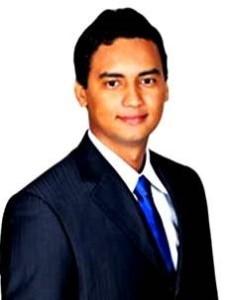 Diego Araujo Reis