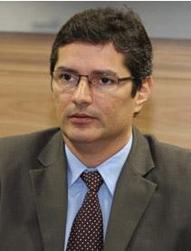 José Ricardo Santana