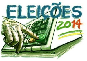 PreRel_BPSR_Reflexões sobre as eleições de 2014 é tema da nova edição da revista Brazilian Political Science Review_imagem