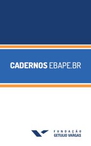 PreRel_CEBAPE_Pensamento Crítico Latino-Americano e Estudos Organizacionais