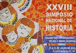 Pre_Rel_REF_Estudos feministas e de gênero no XXVIII Simpósio Nacional de História_imagem