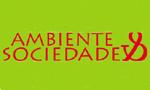 Os povos originários e o pós-desenvolvimento na América Latina