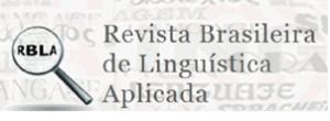 rbla_logo