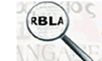 rbla_logo_thumb