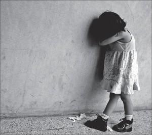 PreRel_PCP_Possibilidades de atuação da Psicologia no sistema judiciário em contexto de abuso sexual_foto
