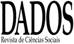 A construção social do mercado da soja