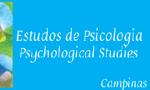 Blogs pessoais: um empreendimento promissor para a saúde mental