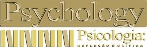 prc_logo