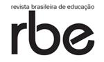 Lançamento da Revista Brasileira de Educação (RBE) em versão bilíngue