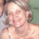 Norma Breda dos Santos
