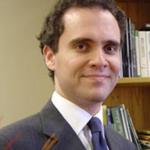 Eduardo Uziel