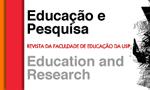 Formação de professores: os desafios da profissão