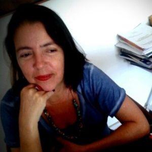 Anna Violeta Ribeiro Durão