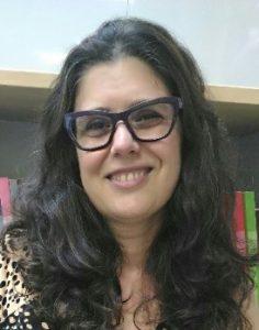 Carla Macedo Martins
