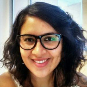 Angélica Ferreira Fonseca