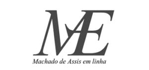 mael_logo