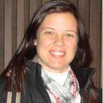 Andréa Mattos
