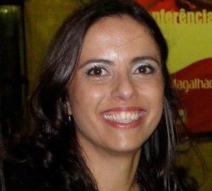 Paula Tatianne Carréra Szundy