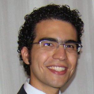Rafael Mesquita