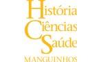 HCSM_thumb_amarelo