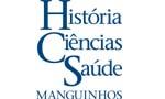 Identificação policial no atlântico sul-americano