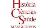Mentecaptos na história e na literatura brasileiras