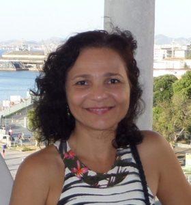 Marina Lemle