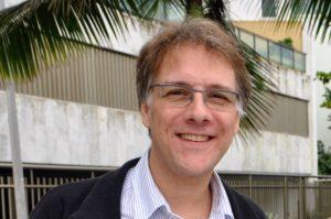 Fernando Tenório