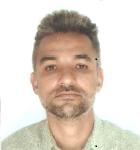 João Carlos Amoroso Botelho