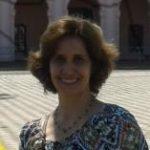 Karina Pasquariello Mariano