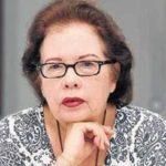 Maria Regina Soares de Lima