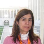 Miriam Gomes Saraiva