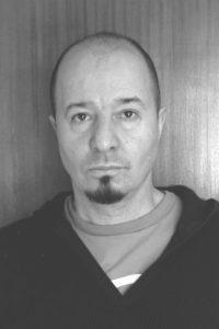 Juan Marco Vaggione