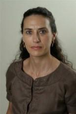 Eliane Zamith Brito