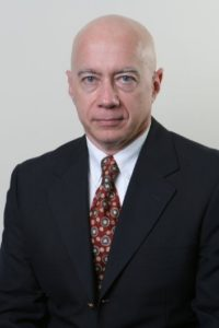 Luiz Artur Ledur Brito