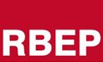 RBEP – Revista Brasileira de Estudos Pedagógicos, n. 248 discute políticas educacionais e cotidiano escolar, práticas pedagógicas e carreira docente