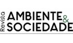 Os conflitos técnicos e legais do licenciamento ambiental em Minas Gerais