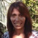 Rosa Maria Leite Ribeiro