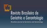 Qual a realidade dos idosos que vivem sozinhos no Brasil?