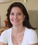 Catarina Barbieri