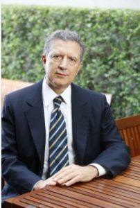 Mario Engler