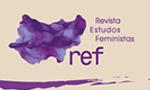 Movimento feminista na Primeira República: transformações e permanências ao longo do último século – Entrevista com Alcileide Cabral