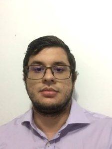 Valdenor Monteiro Brito Júnior