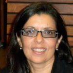 Vera Beatriz Cordeiro Siqueira