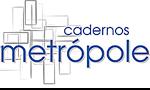 Dossiê Desastres Urbanos é destaque em Cadernos Metrópole