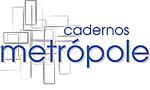Cadernos Metrópole traz como destaque as metrópoles no atual padrão de expansão do capitalismo